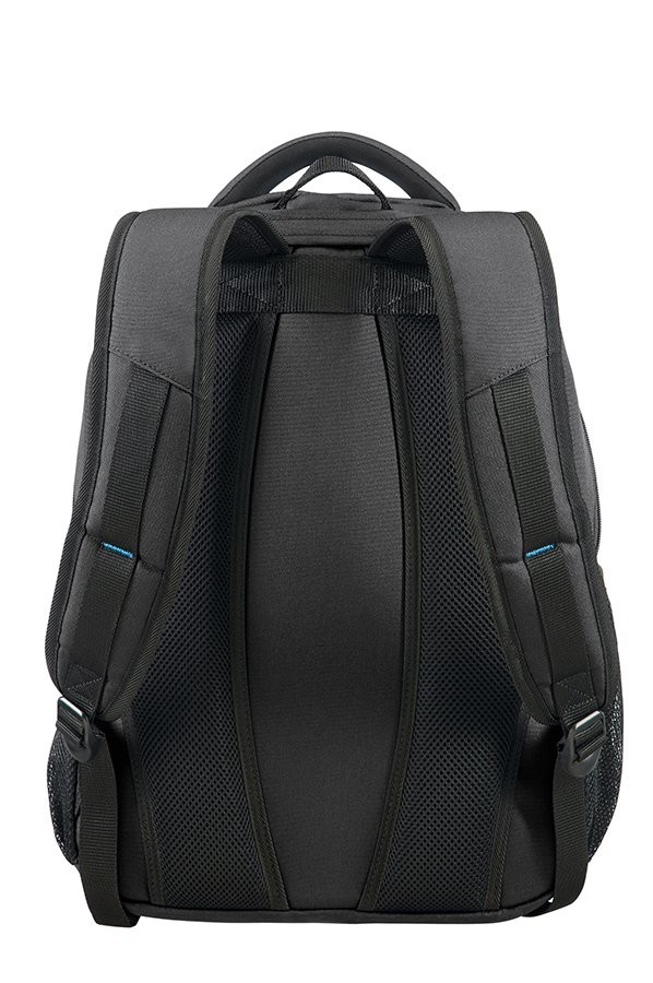 American Tourister AT Work Laptop Backpack 15.6'', View 2