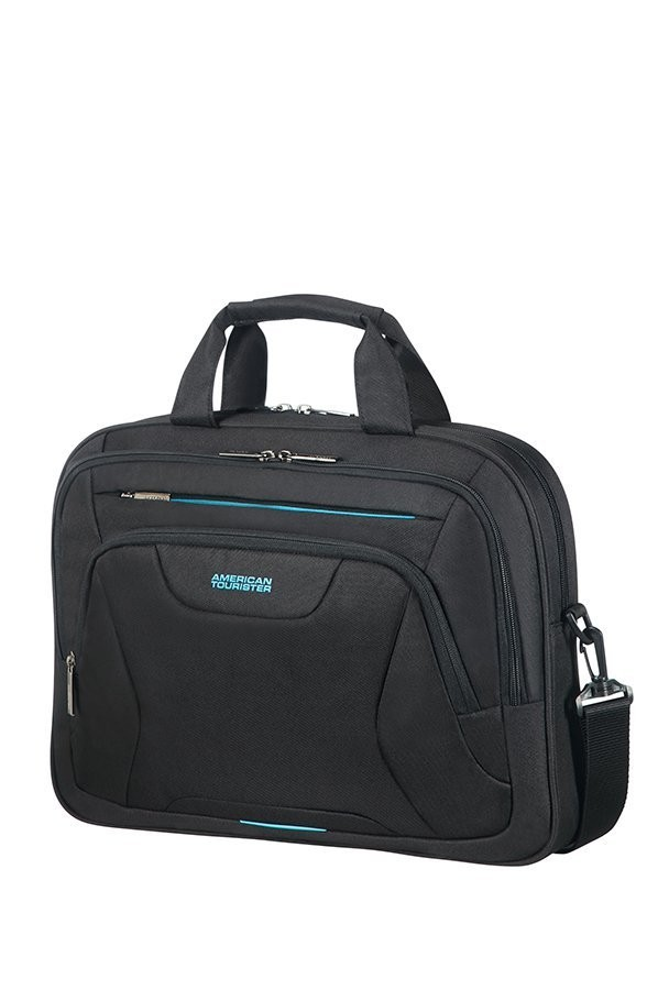American Tourister AT Work Laptop Bag 15.6''