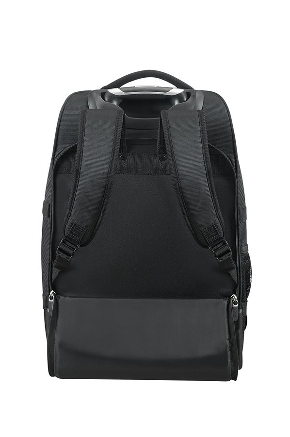 American Tourister Road Quest Laptop Backpack with, View 8