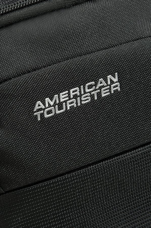 American Tourister Road Quest Laptop Backpack with, View 7