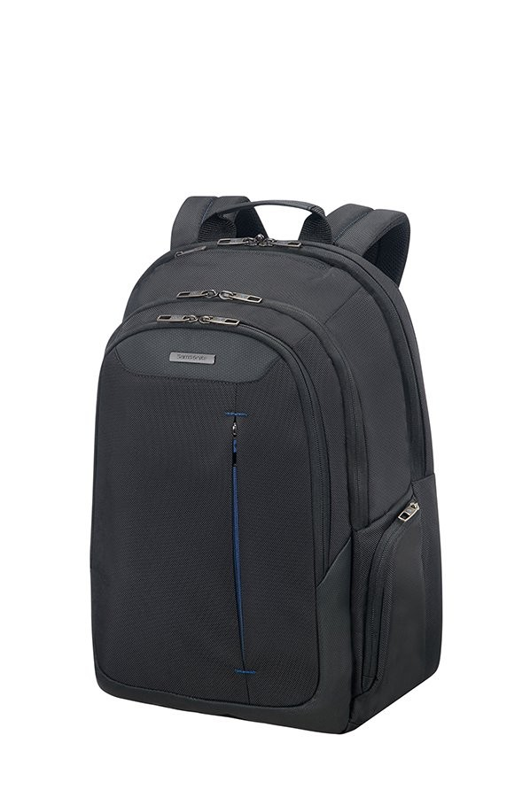 Samsonite GuardIT Up Laptop Backpack M 15''-16''