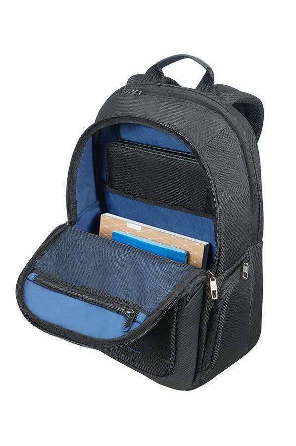Samsonite GuardIT Up Laptop Backpack L 17.3'', View 2