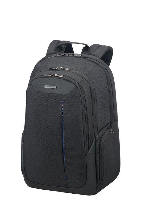 Samsonite GuardIT Up Laptop Backpack L 17.3''