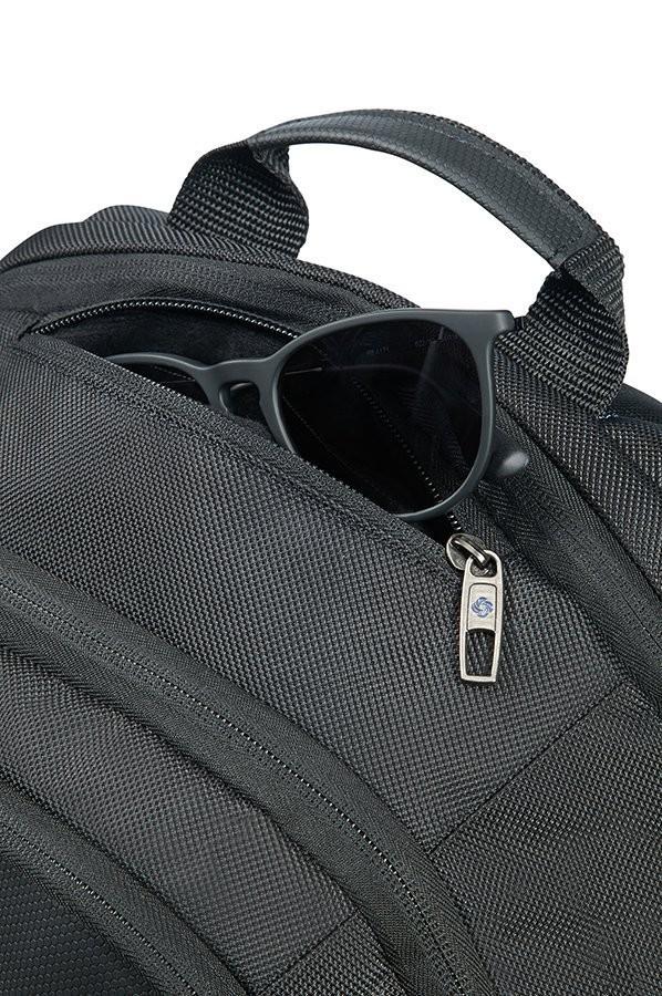 Samsonite GuardIT Up Laptop Backpack L 17.3'', View 5