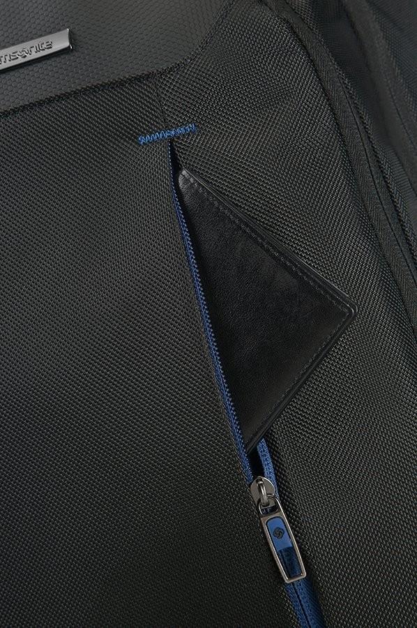 Samsonite GuardIT Up Laptop Backpack L 17.3'', View 6