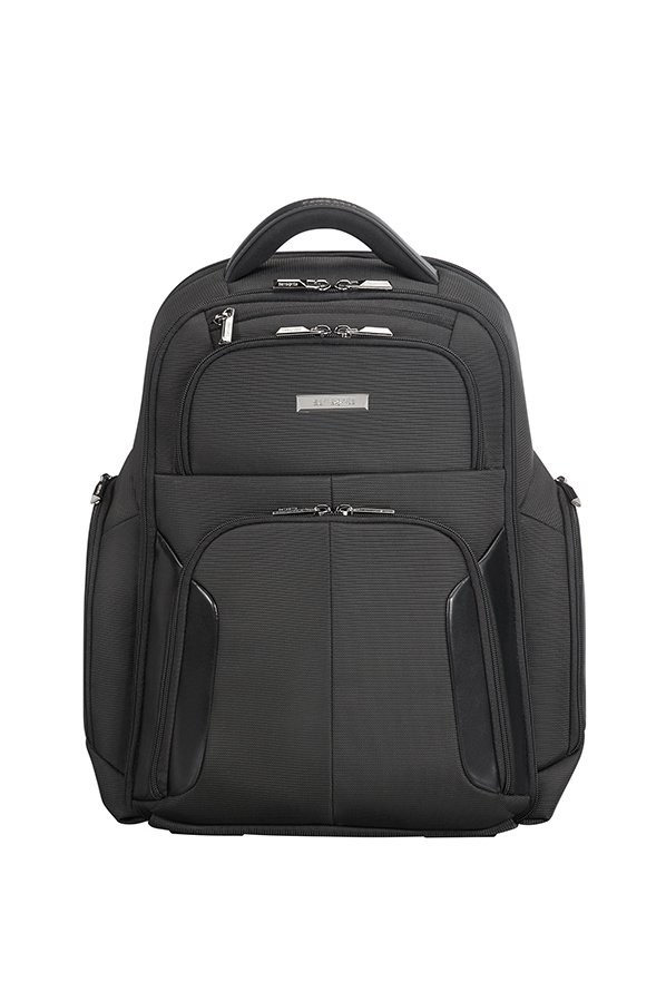 Samsonite XBR Laptop Backpack 3V 15.6, View 7
