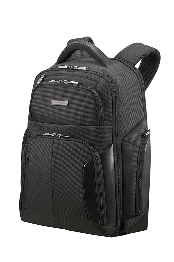 Samsonite XBR Laptop Backpack 3V 15.6