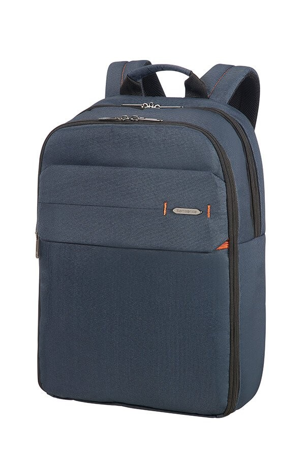 Samsonite Network 3 Laptop Backpack 17.3''