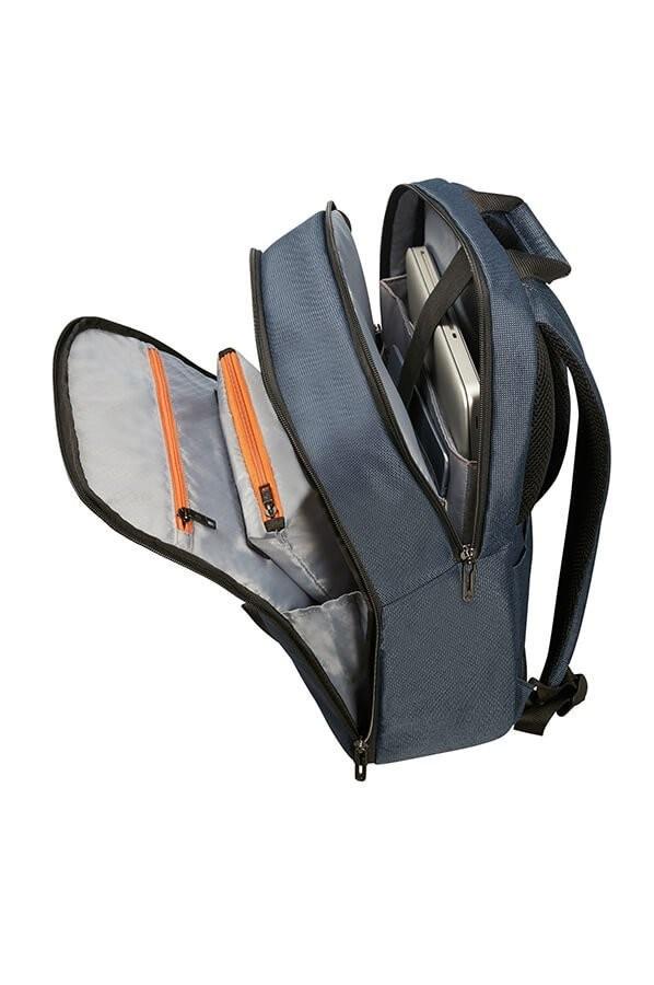 Samsonite Network 3 Laptop Backpack 17.3