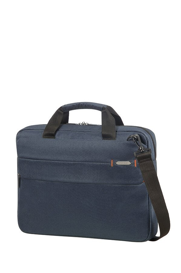 Samsonite Network 3 Laptop Bag 15.6''
