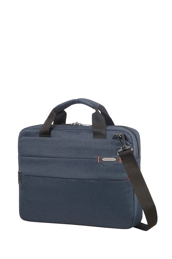 Samsonite Network 3 Laptop Bag 14.1''