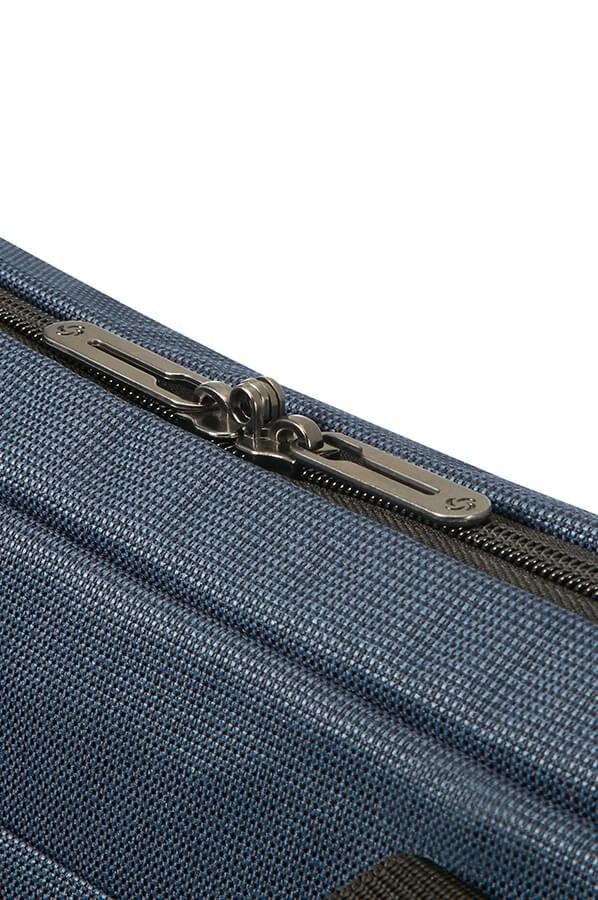 Samsonite Network 3 Laptop Bag 17.3'', View 4