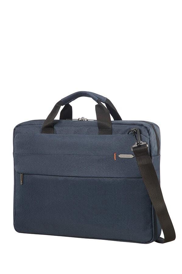 Samsonite Network 3 Laptop Bag 17.3''