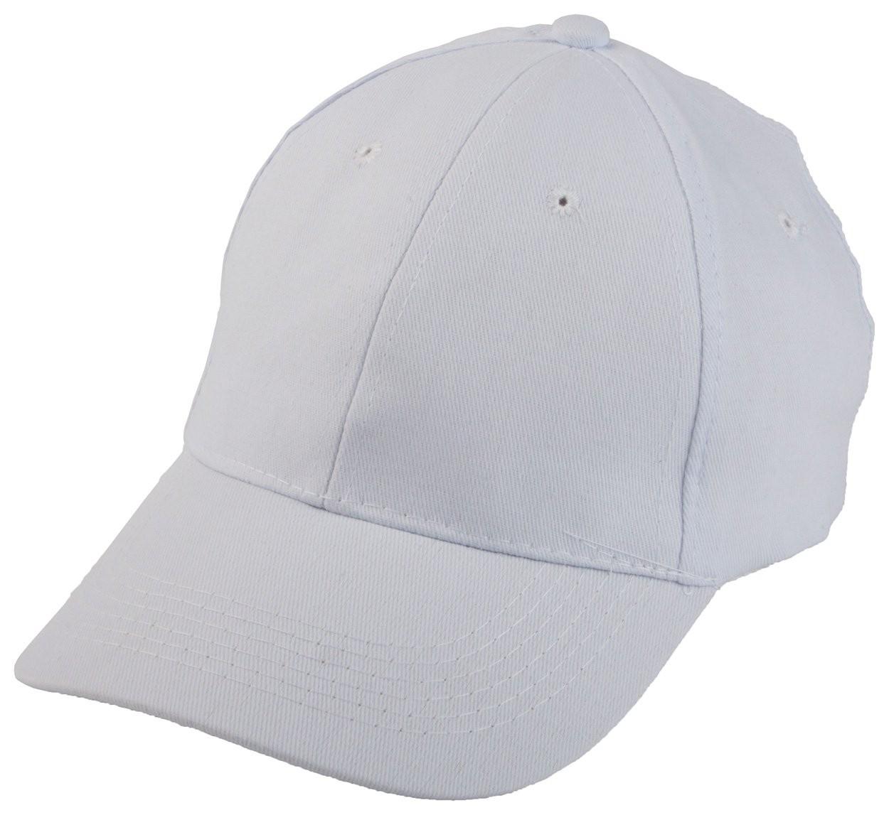 baseball cap ''Konlun''