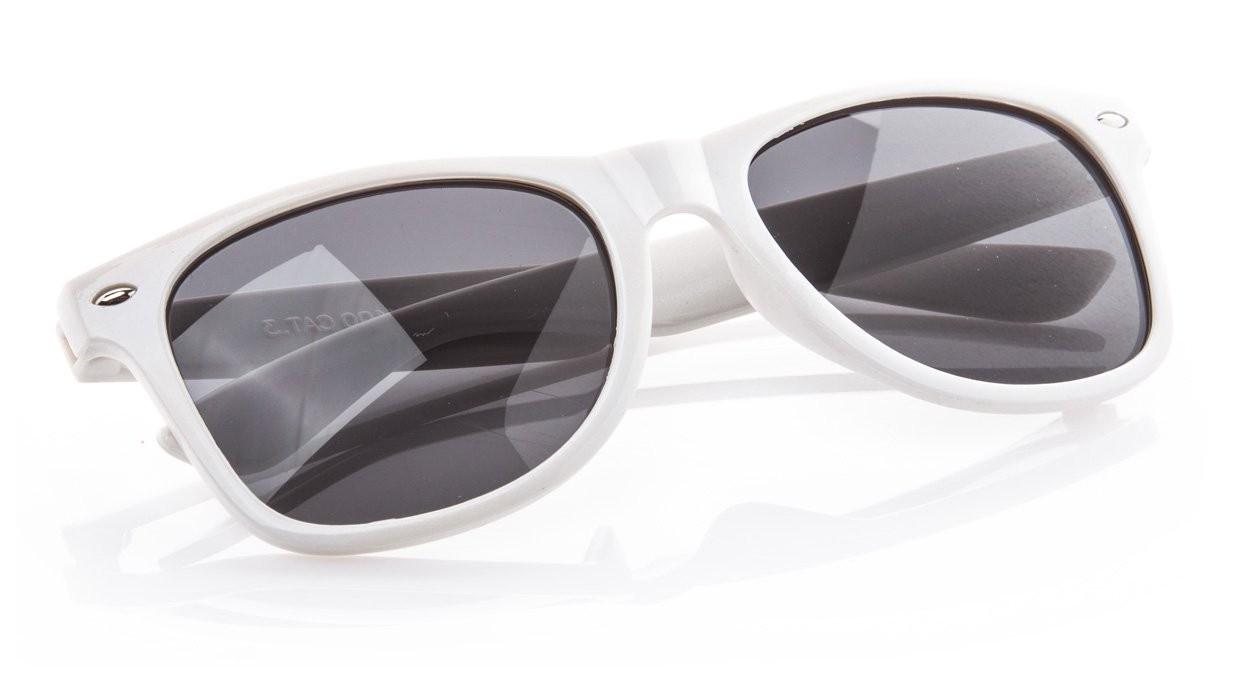 zonnebril ''Xaloc''