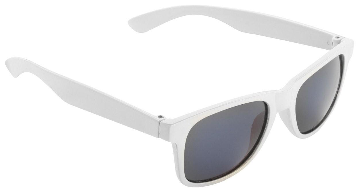 zonnebril voor kinderen ''Spike''