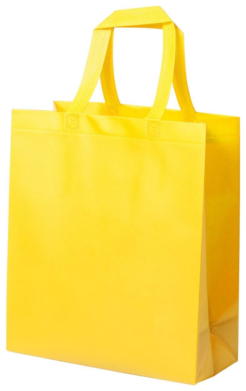"shopper tas ""Kustal"""