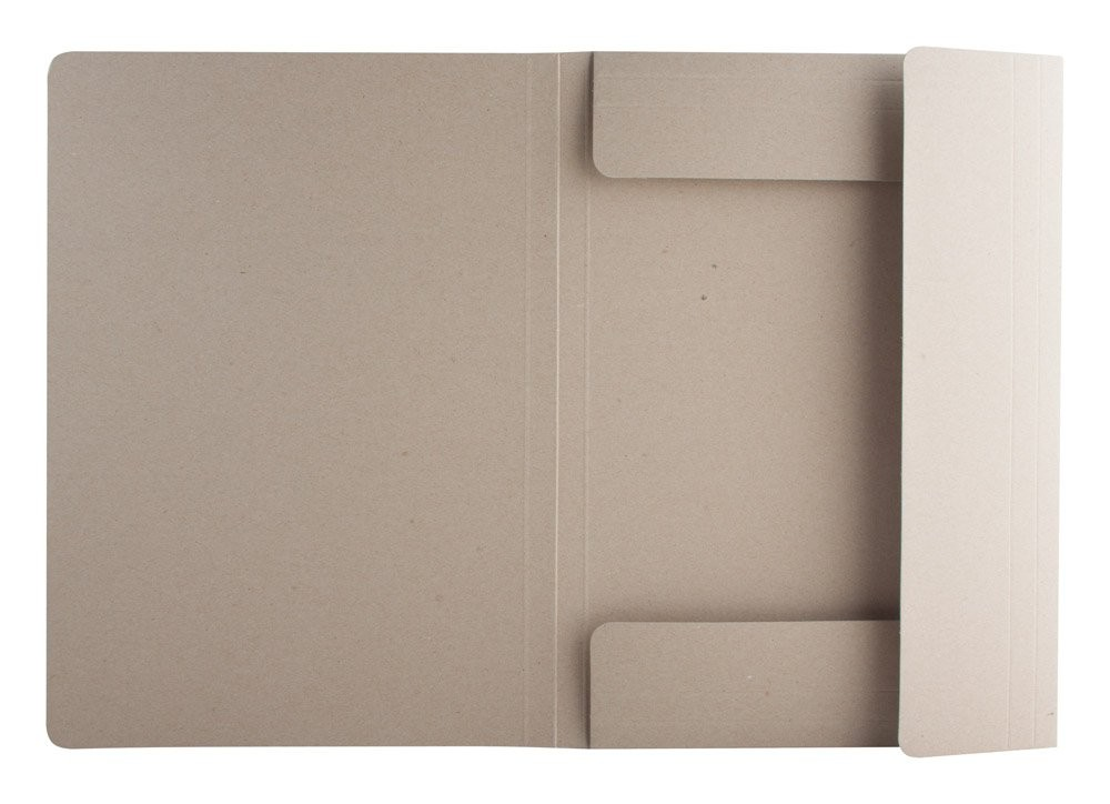 Document Folder ''Ecological''