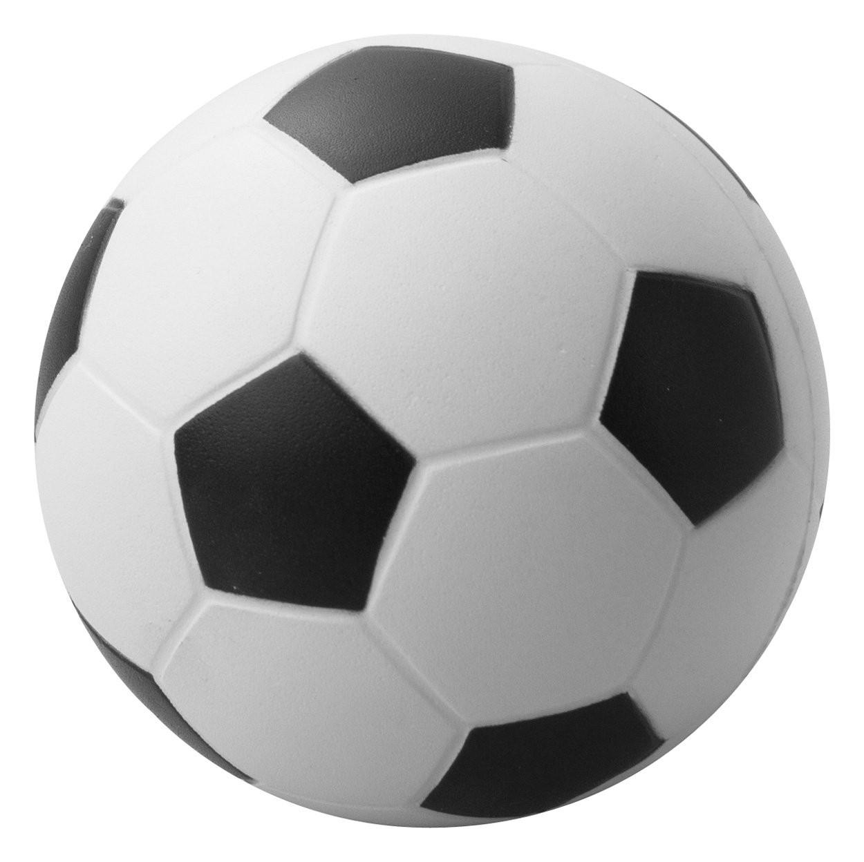 Antistress Ball ''Kick''