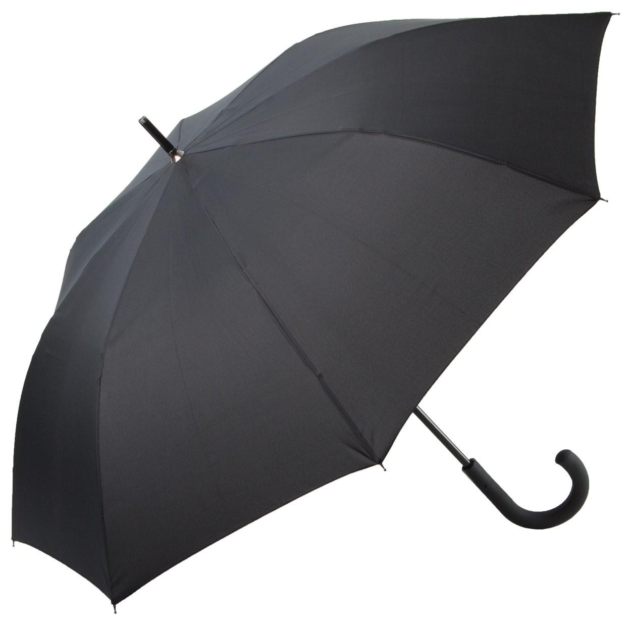 Paraplu Mousson