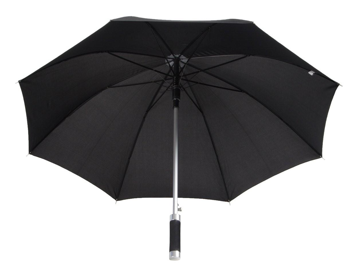 andré philippe paraplu, automatisch Nuages