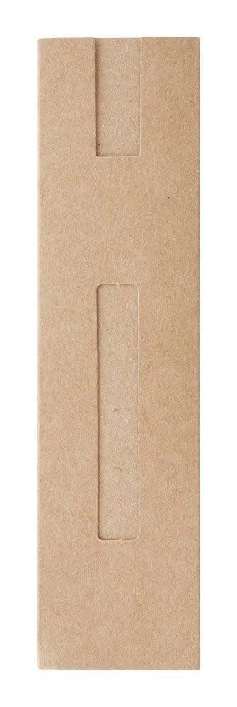Verpakking Pen ''Recycard''