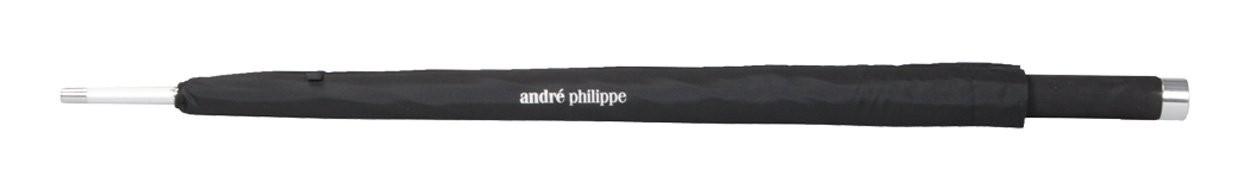 andré philippe paraplu, automatisch Nuages, View 3