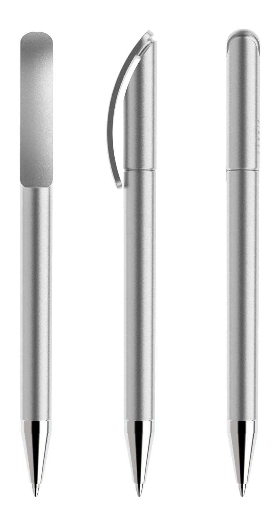 prodir DS3 TAC Twist pen