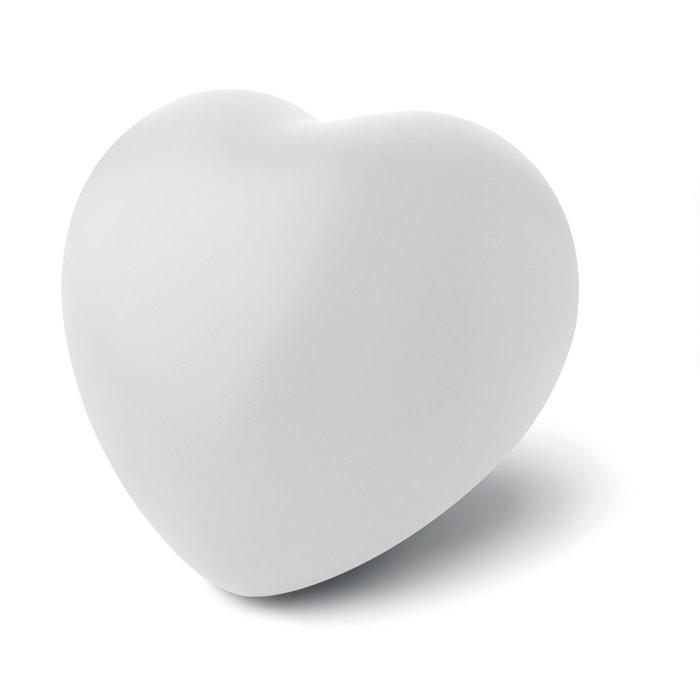 Anti-stress hart LOVY