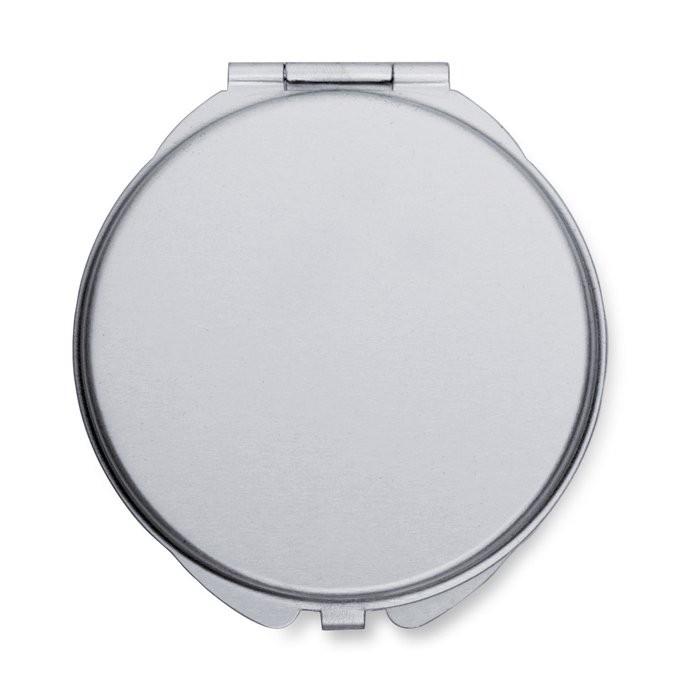 Make-up spiegel SORAIA, View 2
