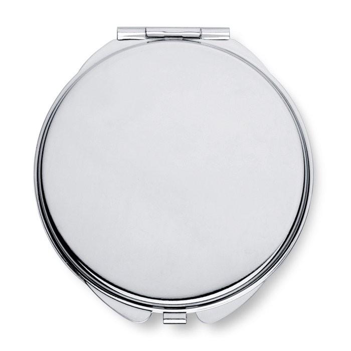 Make-up spiegel GUAPAS, View 2