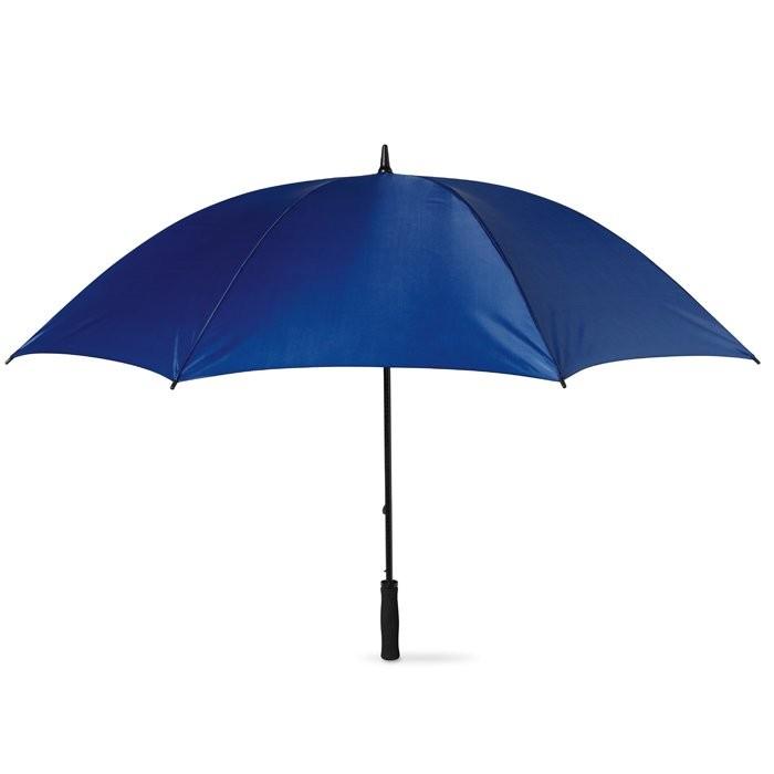 Windbestendige golfparaplu GRUSO