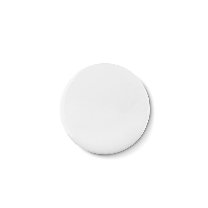 Metalen button MIRROR, View 9