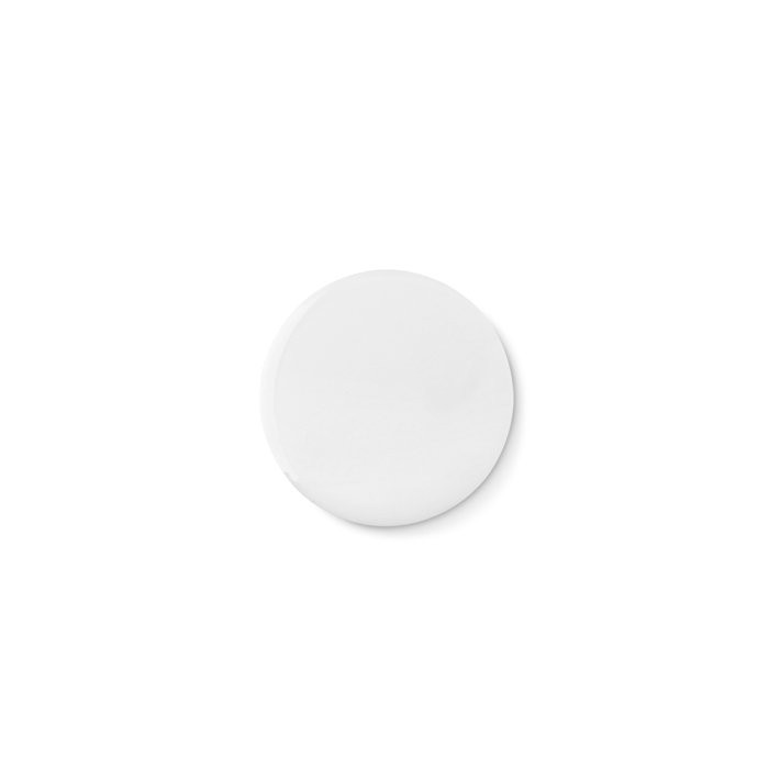 Klein metalen button SMALL PIN, View 9