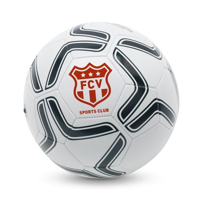 PVC voetbal SOCCERINI