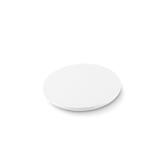 Metalen button PIN, View 4
