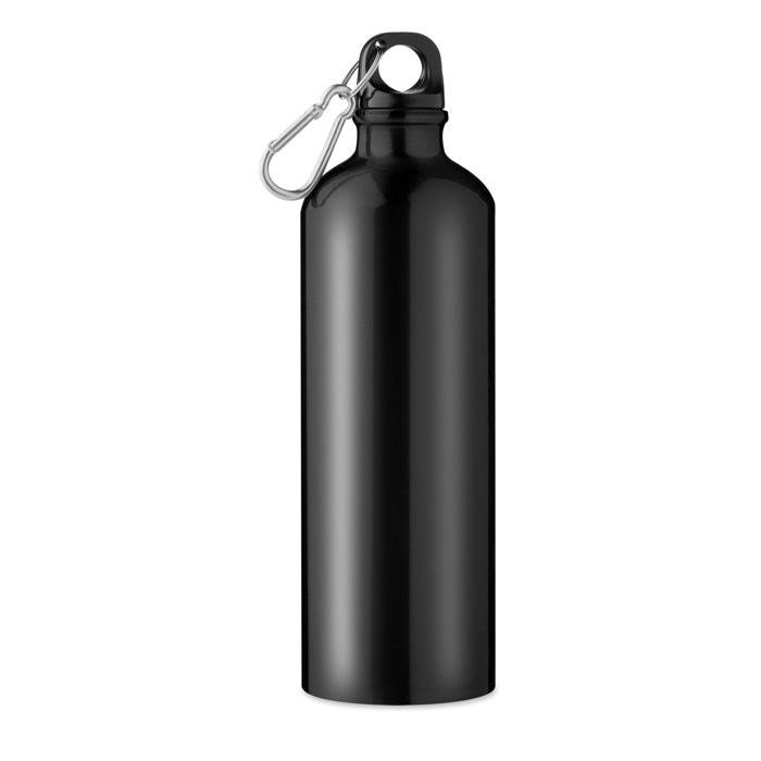 Aluminium fles 750 ml BIG MOSS