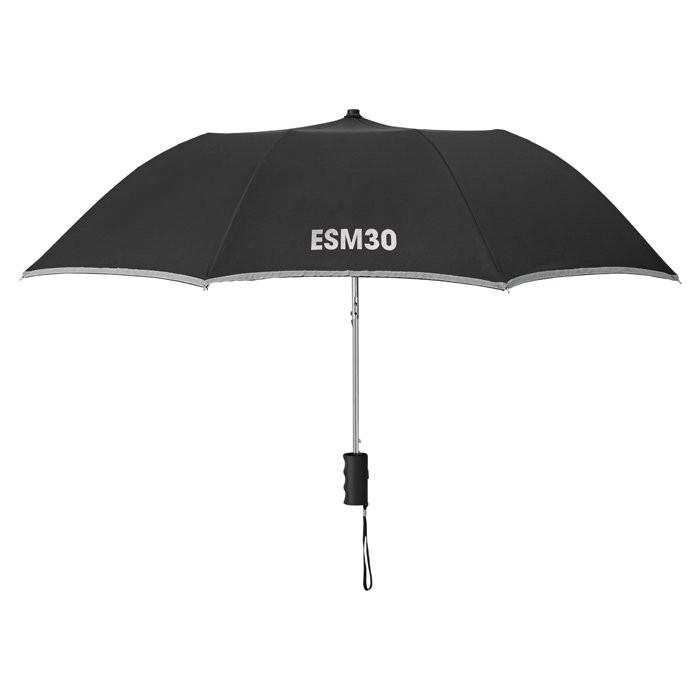 Paraplu, 21 inch NEON, View 3