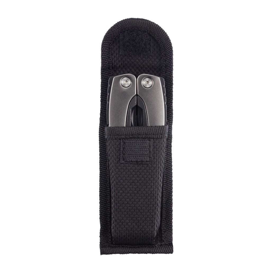 Fix grip multitool, zwart, View 7