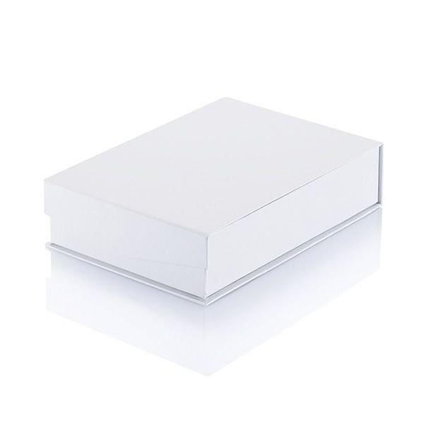Converse elektrische peper & zout set, wit, View 4