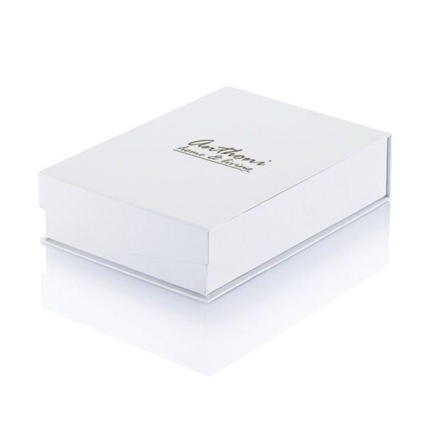 Converse elektrische peper & zout set, wit, View 5
