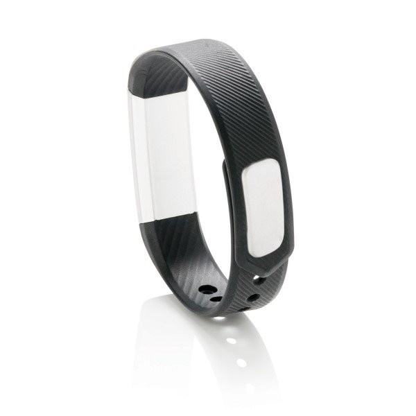 Activity tracker Smart Fit, View 7
