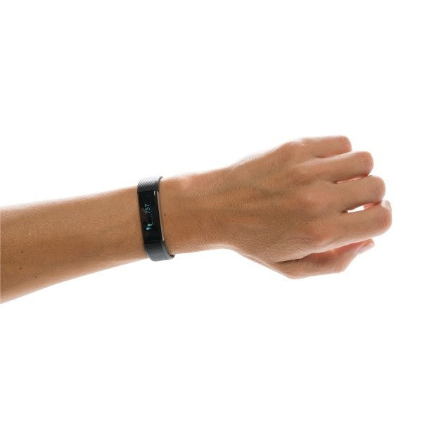 Activity tracker Smart Fit, View 8
