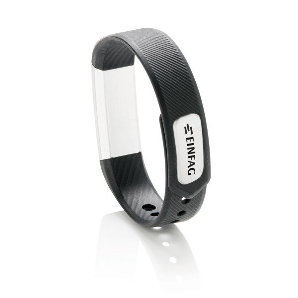Activity tracker Smart Fit, View 12