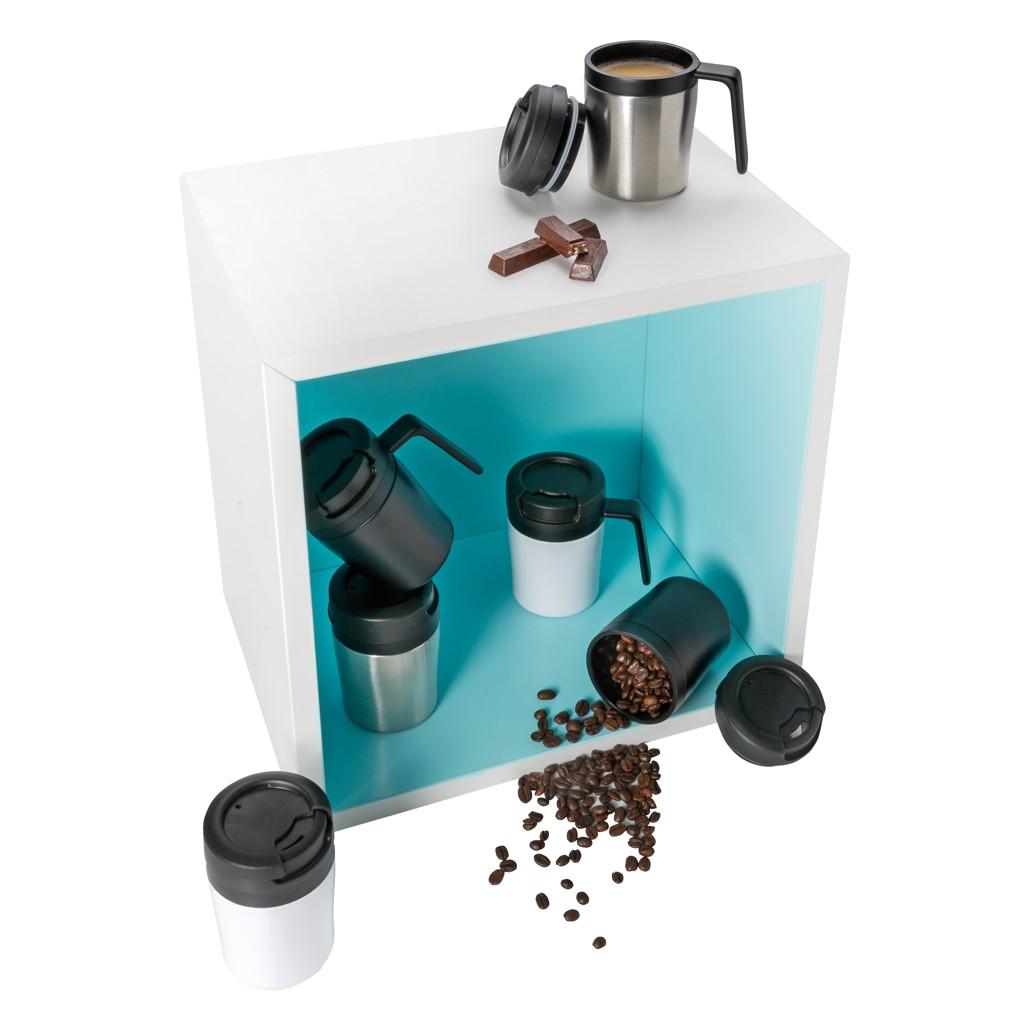 Coffee to go mok, View 7