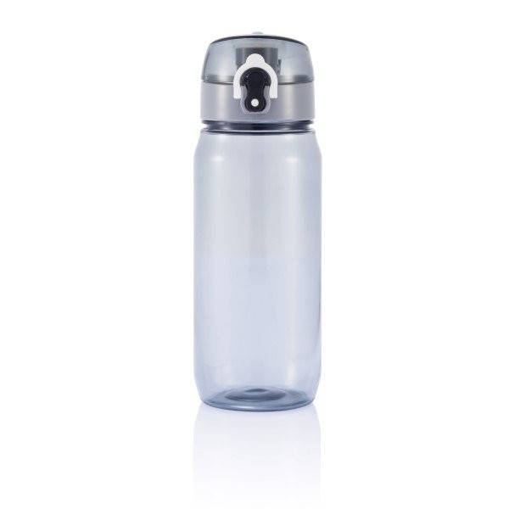 Tritan fles, View 4