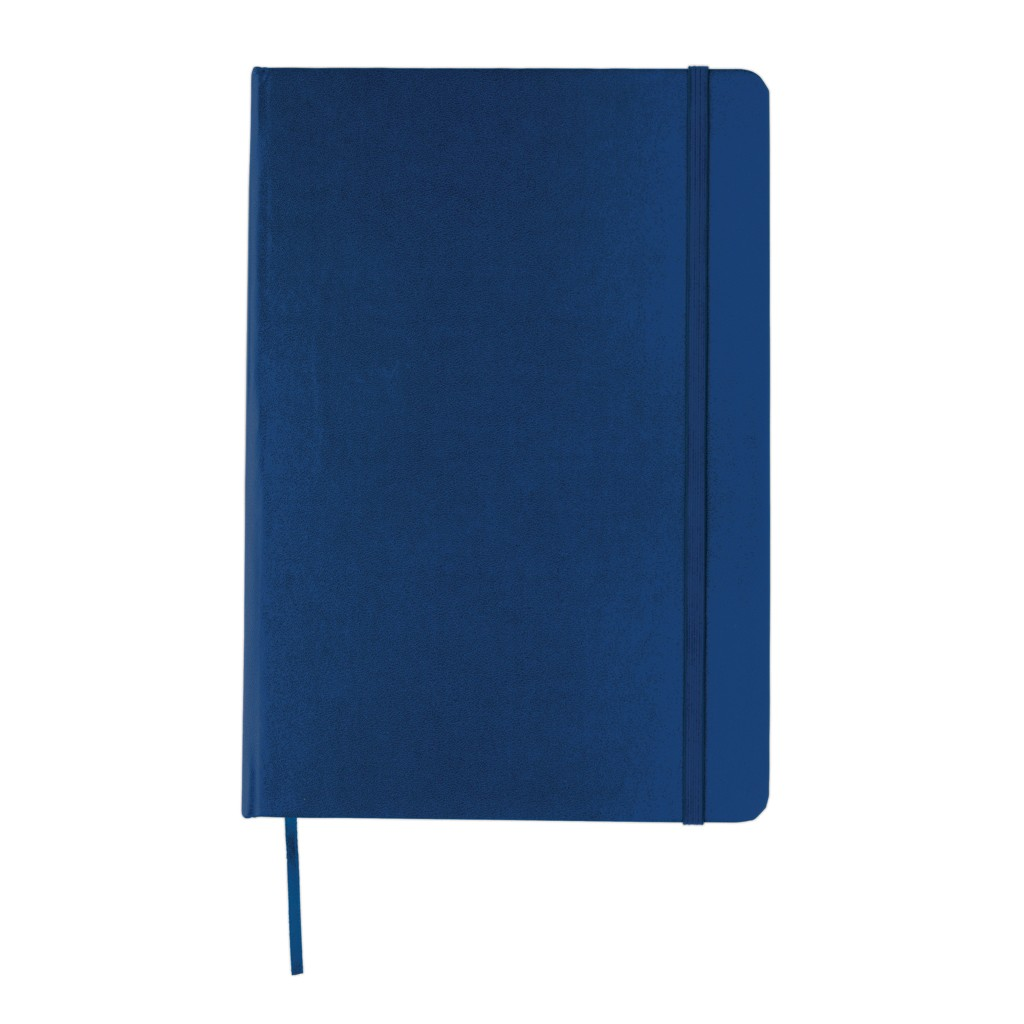 A5 Basic hardcover notitieboek, View 8