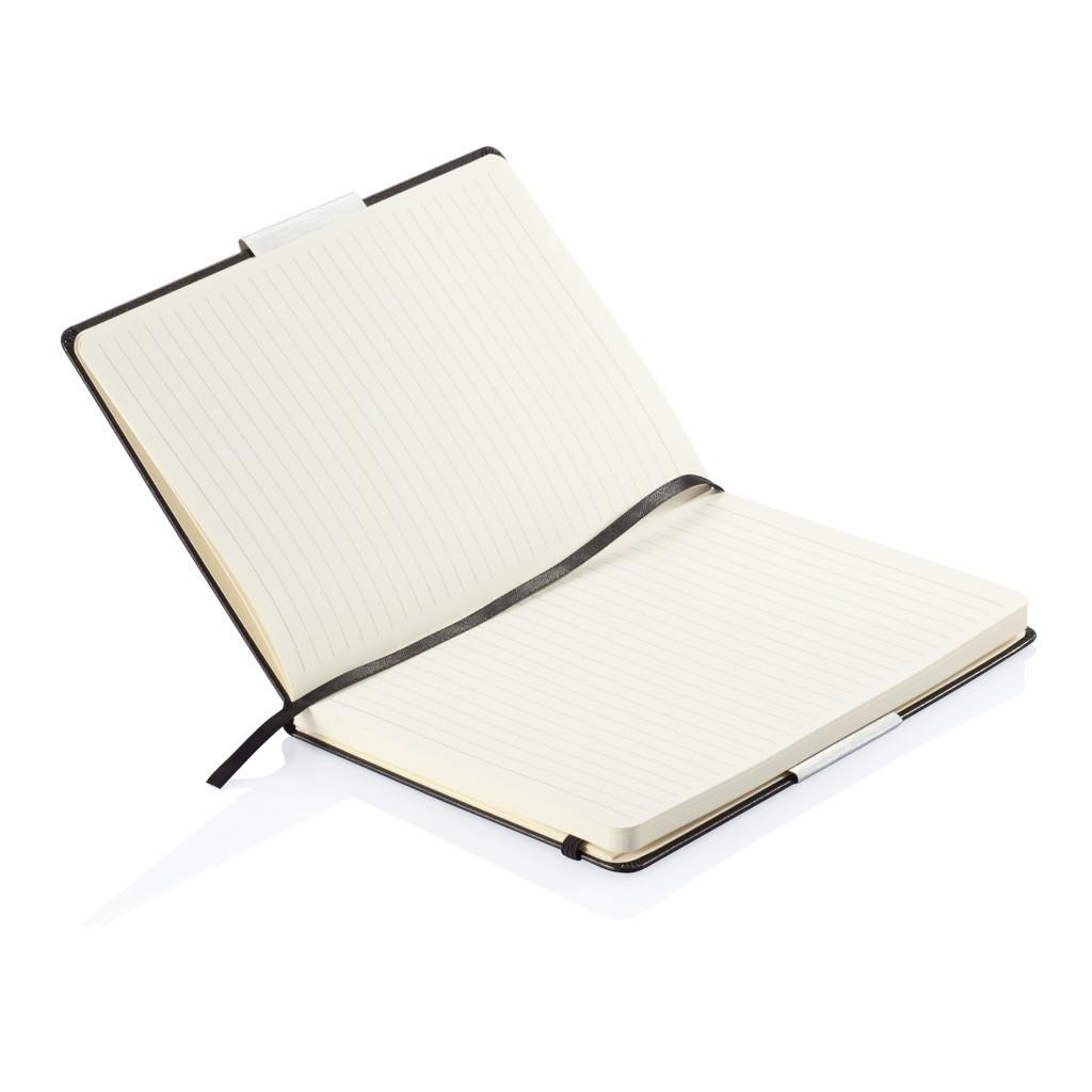 A5 hardcover notitieboek, View 10