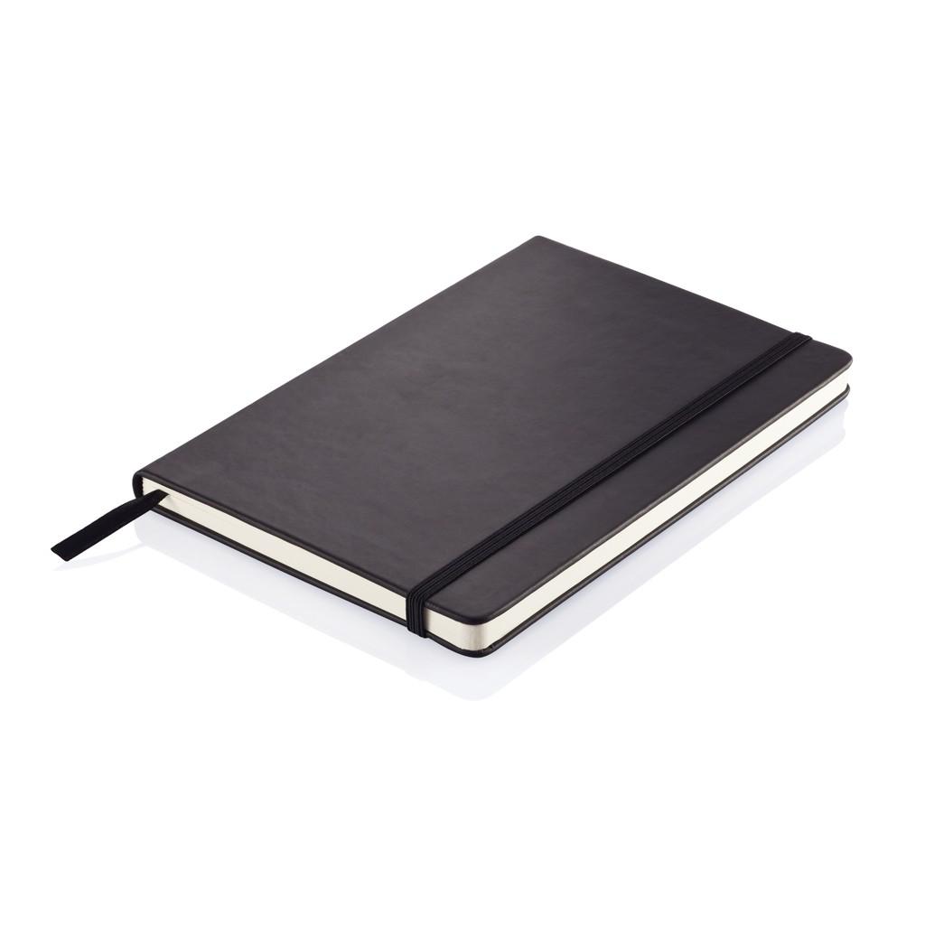 A5 notitieboek, View 5