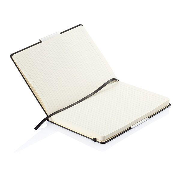 A5 hardcover notitieboek, View 5